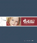 Community Action of Orleans & Genesee Annual Report - 2010