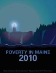 Poverty in Maine 2010