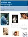 New York State Poverty Report 2009