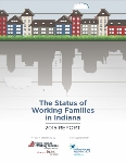 IIWF-Status-of-Working-Families-in-Indiana-2015 (116x150)