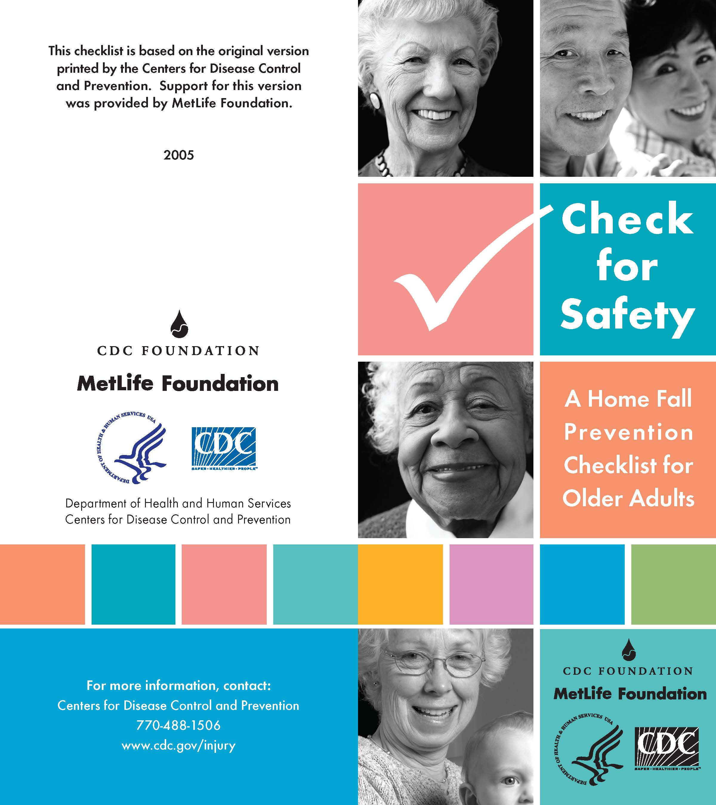 Check-for-Safety-CDC