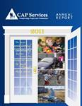 WI_CAPServices_2011