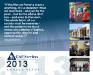 WI_CAPServices_2013