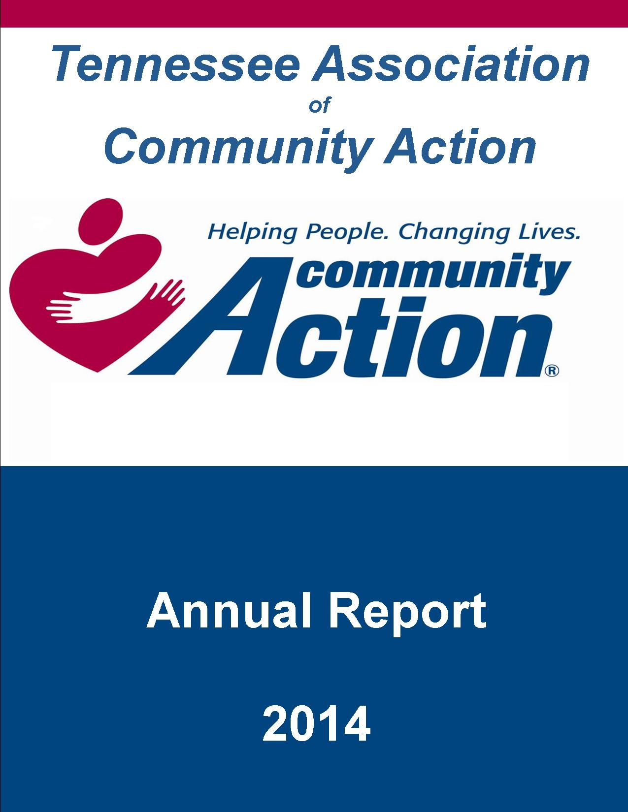 Annual_Report_TN_2014