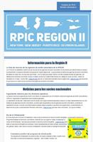 region-ii-oct-2016-spanish
