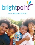 IN_Brightpoint_2014 (117x150)