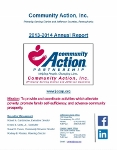 PA_CommunityActionInc_2013-2014 (117x150)
