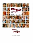 VA_People-Inc_2014 (116x150)