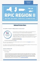 Region-II-Jan-2016 (132x200)