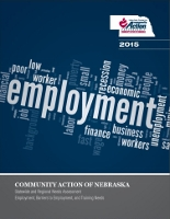 NE-Employment-Barriers-and-Training-Needs-2015 (155x200)