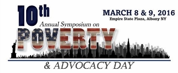 NYSCAA-Poverty-and-Advocacy-Day-March-2016 (367x150)