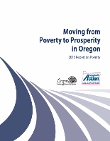CAPO-Poverty-Report-2015 (155x200)