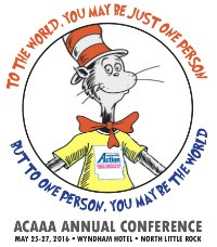 ACAAA-Badge-2016