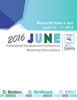 NYSCAA-Prof-Dev-Workshops-June-2016