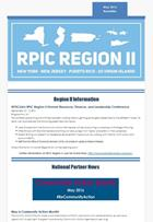 Region-II-May-2016