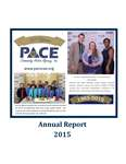 IN_PACE_2015
