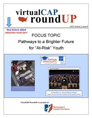 RoundUP_Cover-06-2016