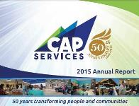 WI_CAPServices_2015