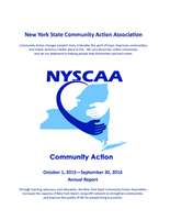 annual_report_ny_2015-2016