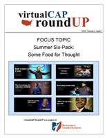 RoundUP_Cover-07-2016