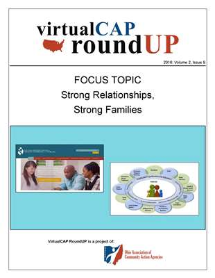 roundup_cover-09-2016-1