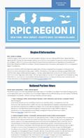 region-ii-nov-2016