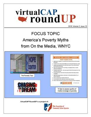 roundup_cover-10-2016-1