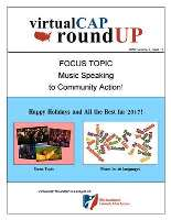 roundup_cover-12-2016-post