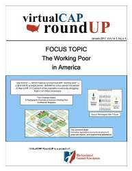 RoundUP_Cover-01-2017-blog